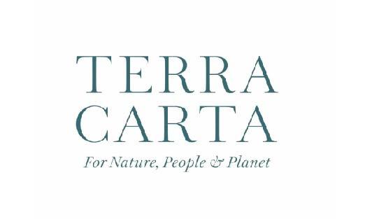 Accreditations_Terra Carta