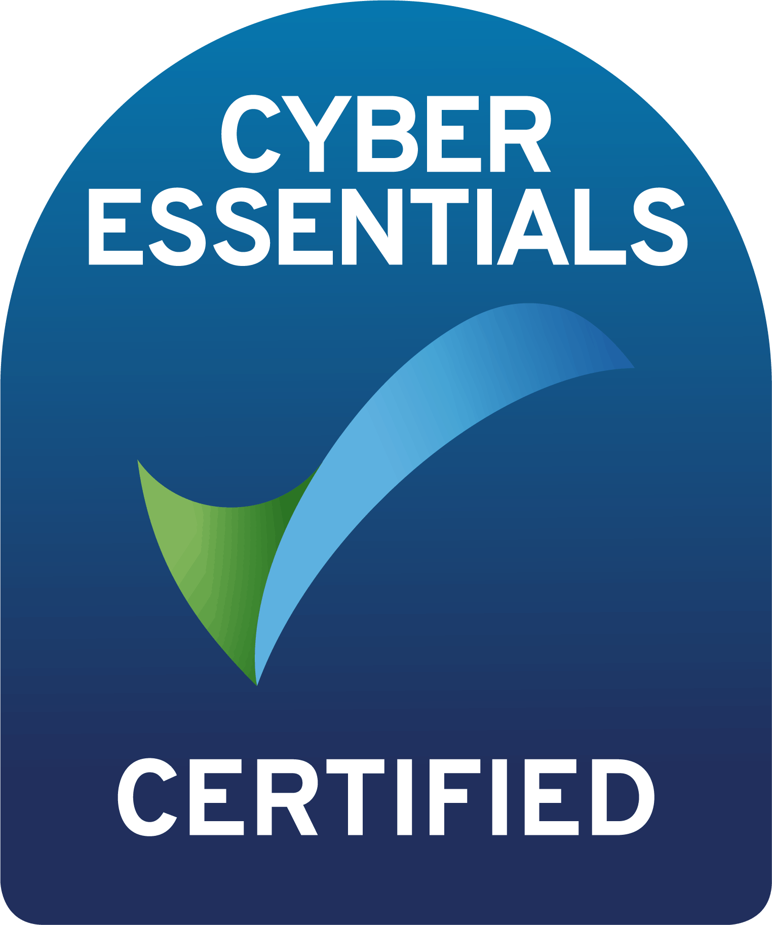 cyberessentials_certification mark_colour_
